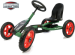 Berg GoKart Buddy Product picture