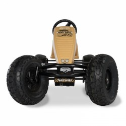 Berg Gokart Safari BFR purchase online now
