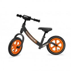 Berg learner bike Biky purchase online now