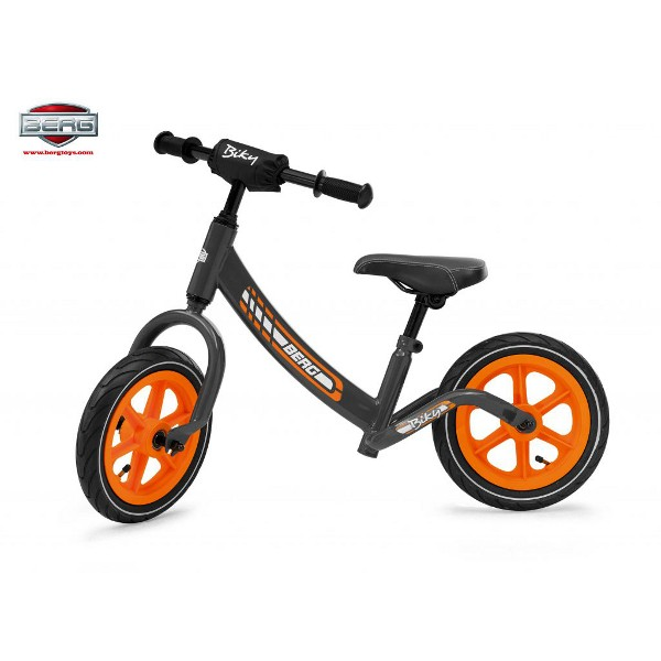 Berg learner bike Biky