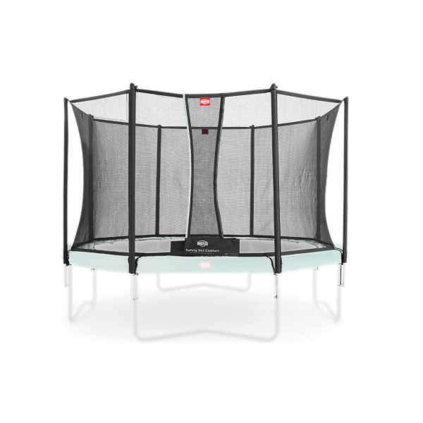 Berg Safety Net Comfort