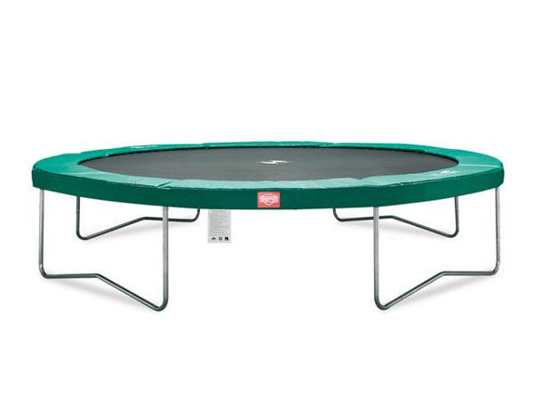 Berg  trampoliini Champion