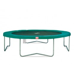 Berg garden trampoline Favorit trampoline 330cm purchase online now