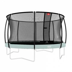Berg safety net T-Serie
