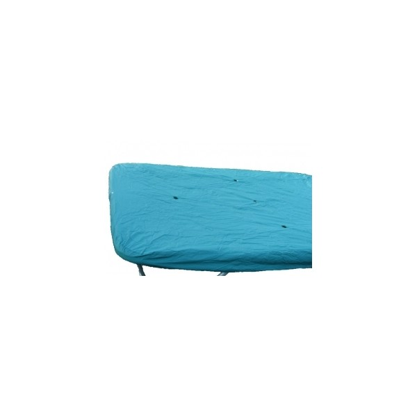 Berg trampoline weather-protective cover 330 x 220 cm