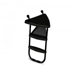 Berg Ladder Platform incl. Ladder L purchase online now