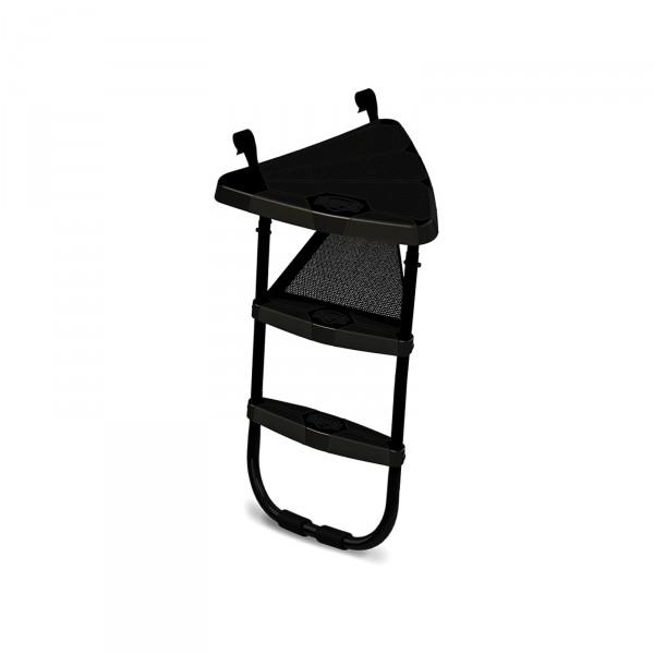 Berg Ladder Platform incl. Ladder L