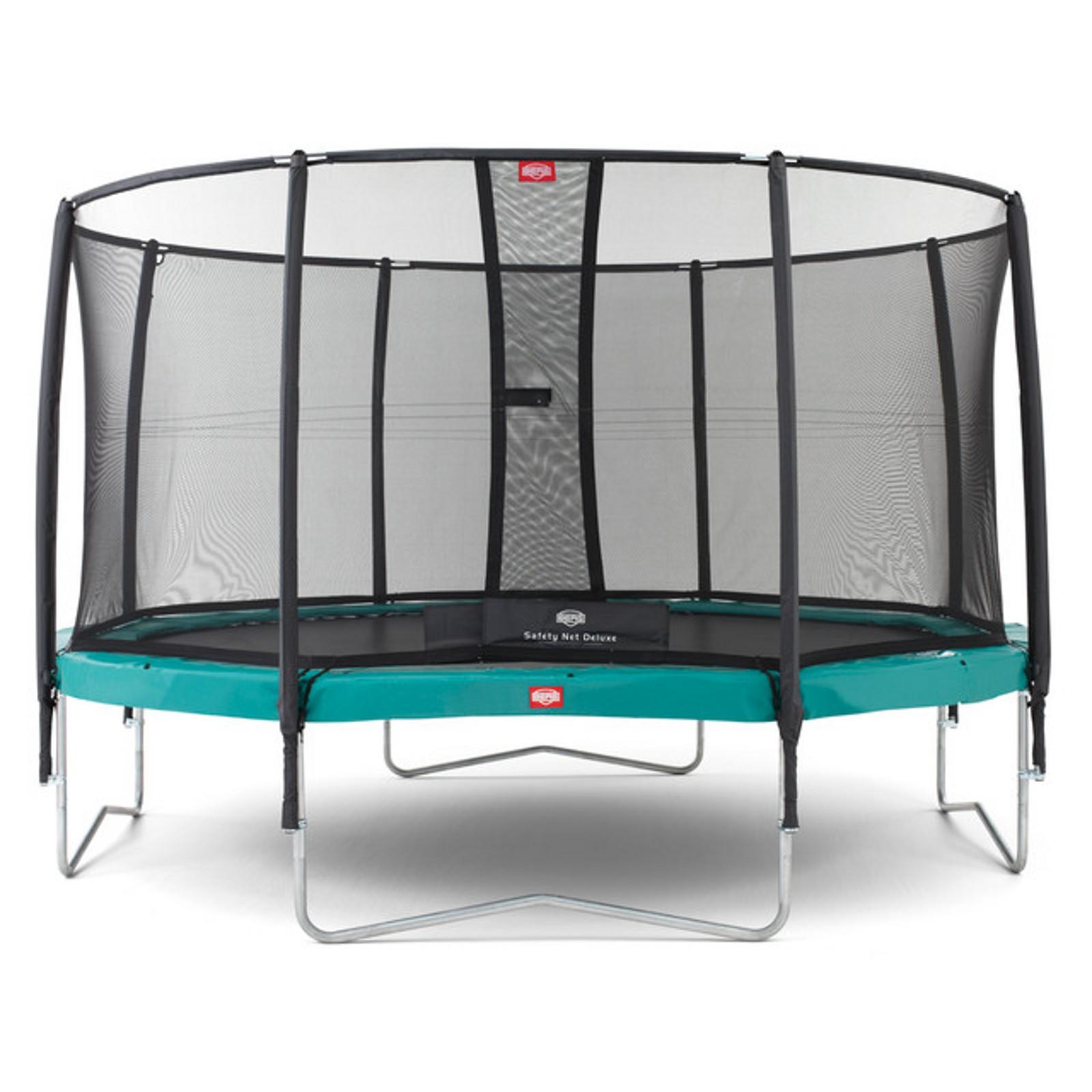 berg sicherheitsnetz deluxe g nstig kaufen sport tiedje. Black Bedroom Furniture Sets. Home Design Ideas