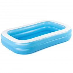 Bestway Family Pool  purchase online now