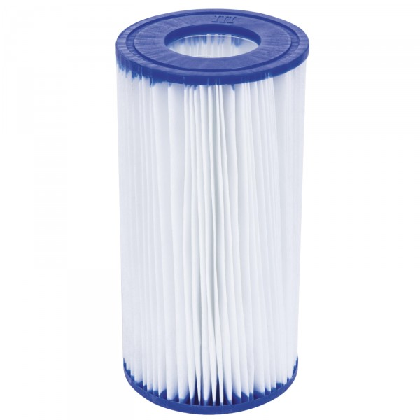 Flowclear filter cartridge Product picture