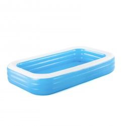 Bestway Family Pool Deluxe Compra ahora en línea