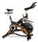 BH Fitness Indoorbike Duke H920E
