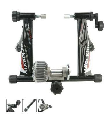 Blackburn Fahrrad-Heimtrainer TechFluid