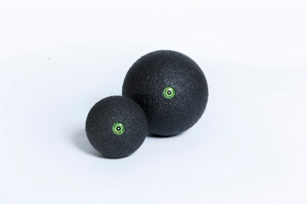 BLACKROLL Faszienrolle Massageball 8cm