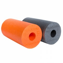 Blackroll massage roll PRO purchase online now
