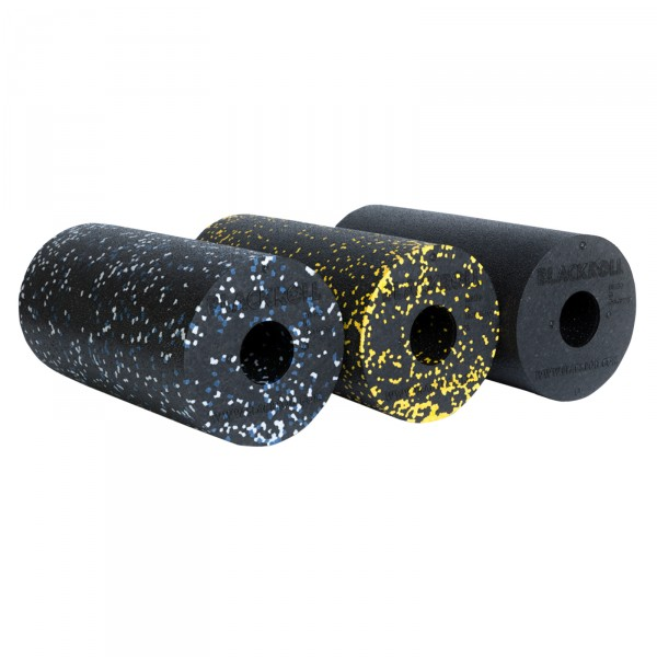 BLACKROLL massage roll Standard