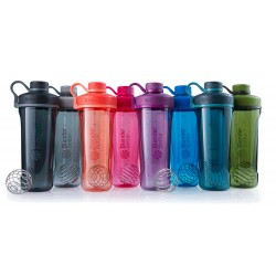 BlenderBottle Radian Tritan 32 oz / 940 ml purchase online now