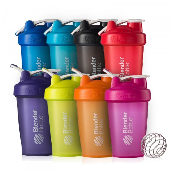 Blender Bottle Classic Loop Shaker