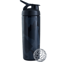 Blender Bottle Signature Sleek, 820 ml acquistare adesso online