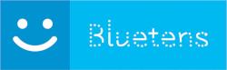 Bluetens Logo