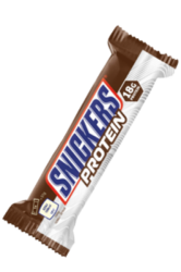 Snickers Proteinriegel purchase online now
