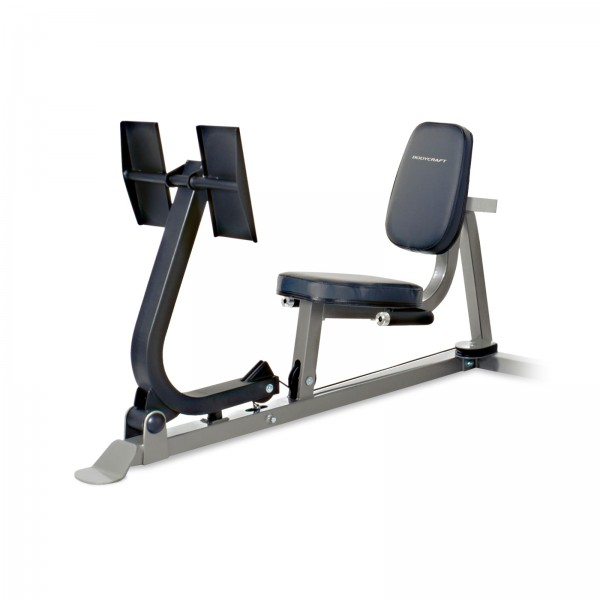 Bodycraft Benpress till Xpress Pro