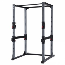Power rack F430 de Bodycraft acheter maintenant en ligne