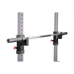 Bodycraft barbell rack for F430  acquistare adesso online