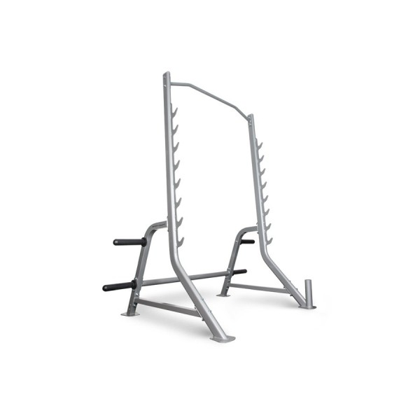 Bodycraft Squat Rack F460