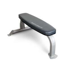 Bodycraft Flat Bench F600 purchase online now