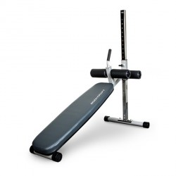 Bodycraft Ab Bench Light Com. purchase online now
