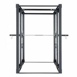 BodyCraft Squat Rack 3D Smith The Jones jetzt online kaufen
