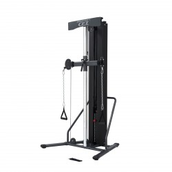 Bodycraft Multi-gym CFT purchase online now