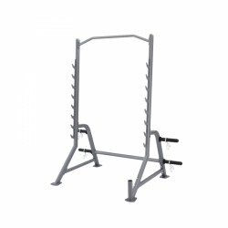 Rack à squats Bodycraft