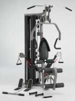 BodyCraft stazione fitness GX