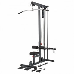 Bodycraft Pulldown Tower purchase online now