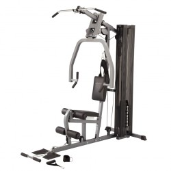 Bodycraft Multigym 302 purchase online now