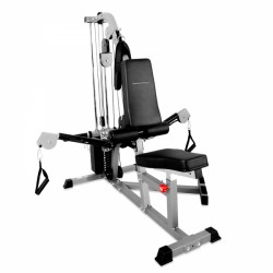 BodyCraft multi-gym Mini Xpress