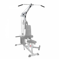 BodyCraft multigym Mini Xpress latsdrag modul handla via nätet nu