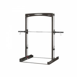 Máquina Smith Machine Jones Freedom de BodyCraft