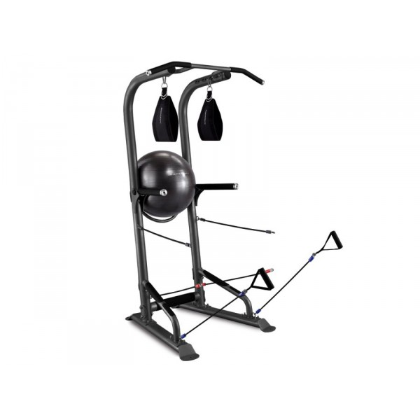 BodyCraft Power Tower T3