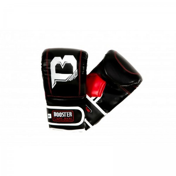 Booster Boxing Gloves Air, Skintex