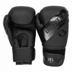 Booster BT Sparring Gloves
