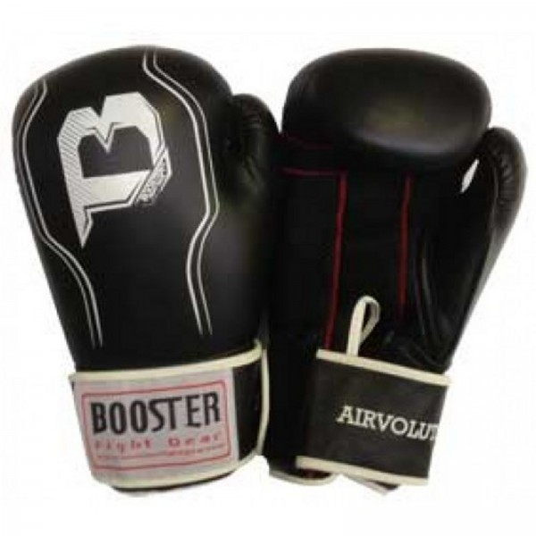 Booster Boxhandschuhe Airvolution
