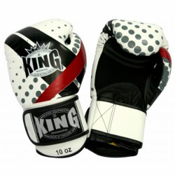 Booster BGK Fantasy 4 Boxing Gloves purchase online now
