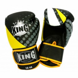 Booster BGK Fantasy 5 Gloves
