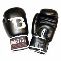 Booster BT Kids Boxing Gloves acquistare adesso online