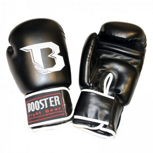Booster Boxhandschuhe BT Kid