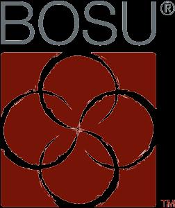 Bosu Logo