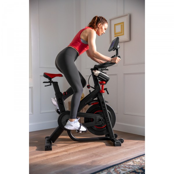 Bowflex Indoor Bike C7